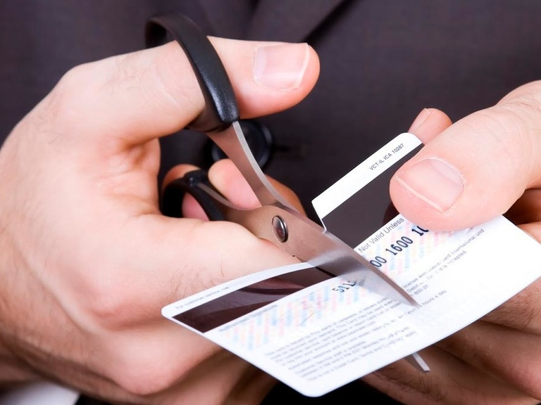 Как быстрей и правильно выплатить кредит