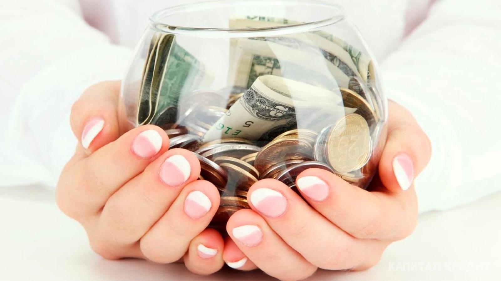 сбербанк кредиты за рубежом проценты