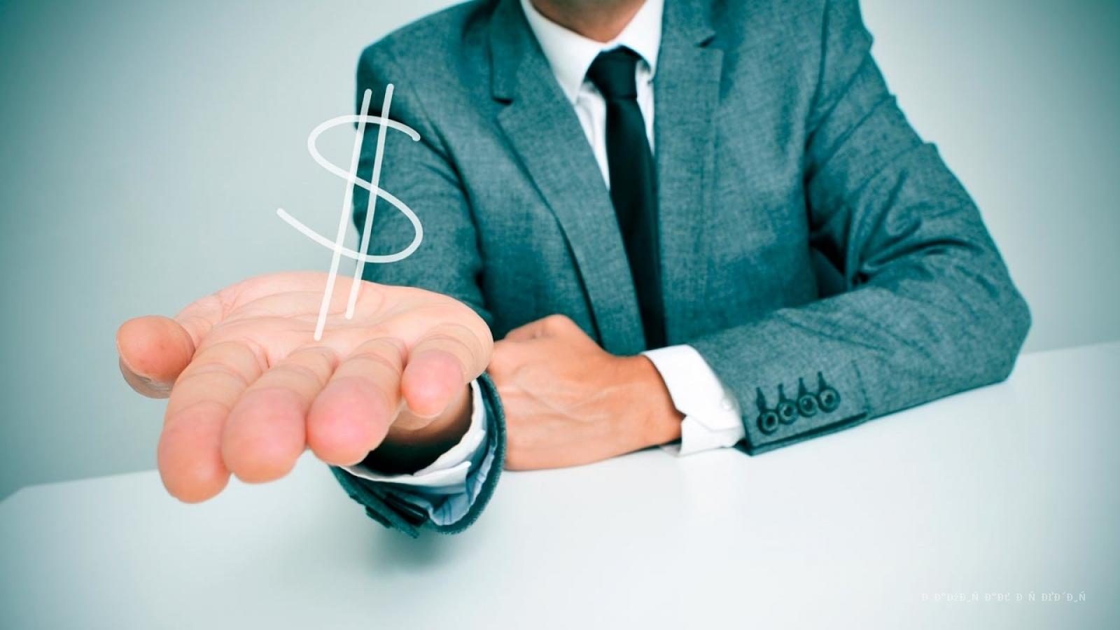 Частный инвестор в москве кредит без залога