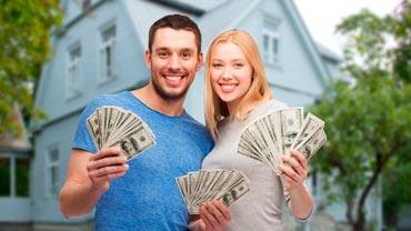 кредит под залог квартиры с прописанными подать заявку на карту халва совкомбанк онлайн волгоград
