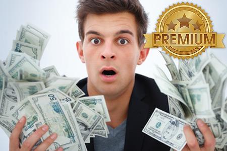 Деньги должны работать - Не берите срочный кредит без нужды