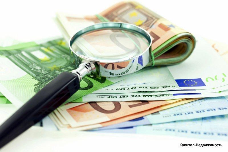 Оформить денежный займ на развитие бизнеса